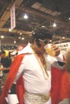 Elvis leaving the building picture from Mountain Bike Forums at forums.mtbr.com